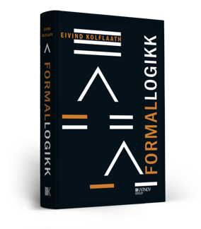 FormalLogikk_v07_web1000
