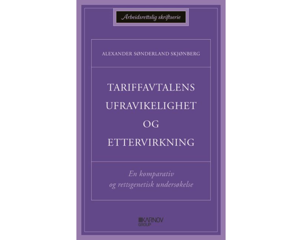 Tafiffavtalens_ufravikelighet_web-1000_793