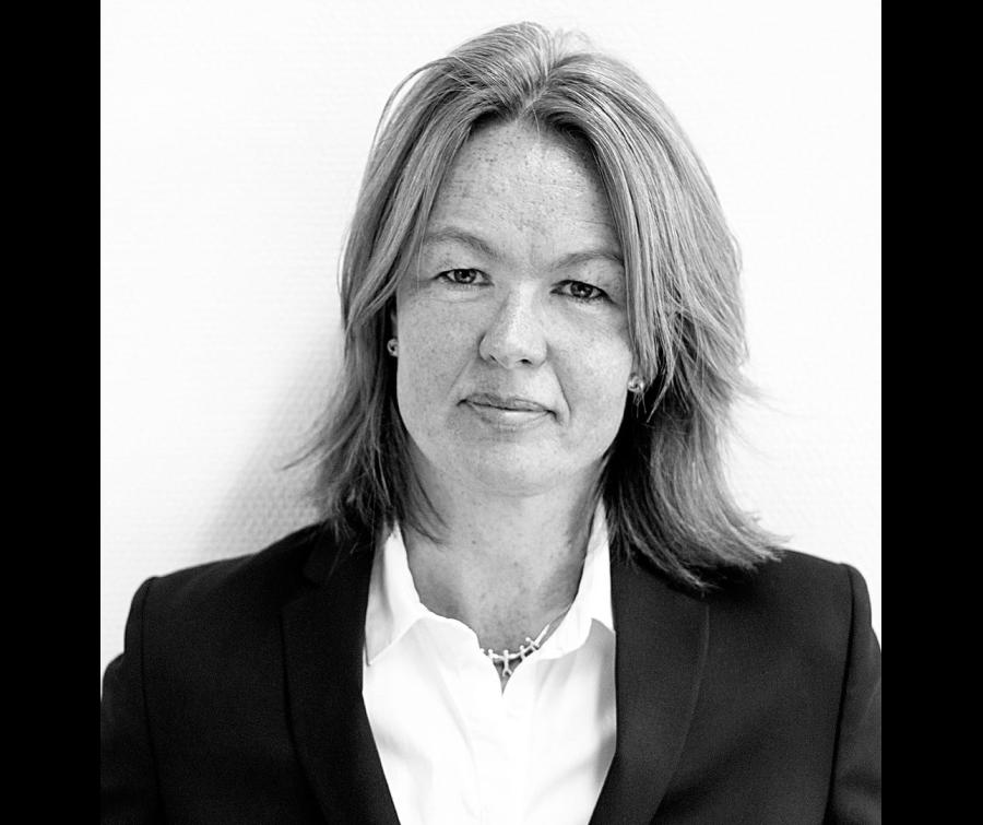 Ann Johnsen