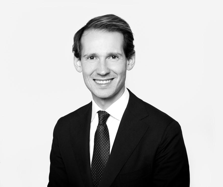 Emanuel Feinberg
