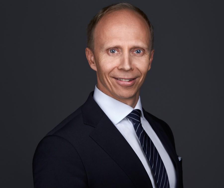 Morten Grandal