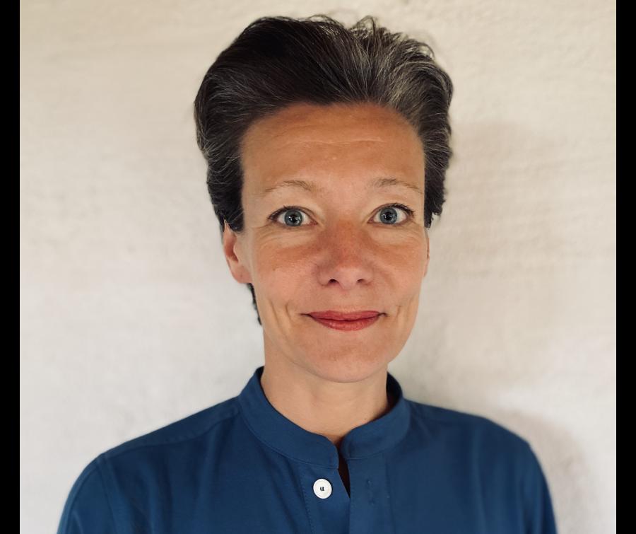 Julia Köhler-Olsen