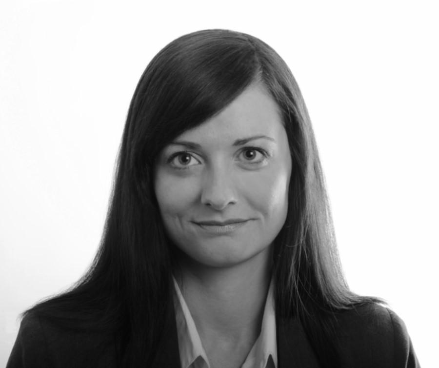 Maria Vea Lund