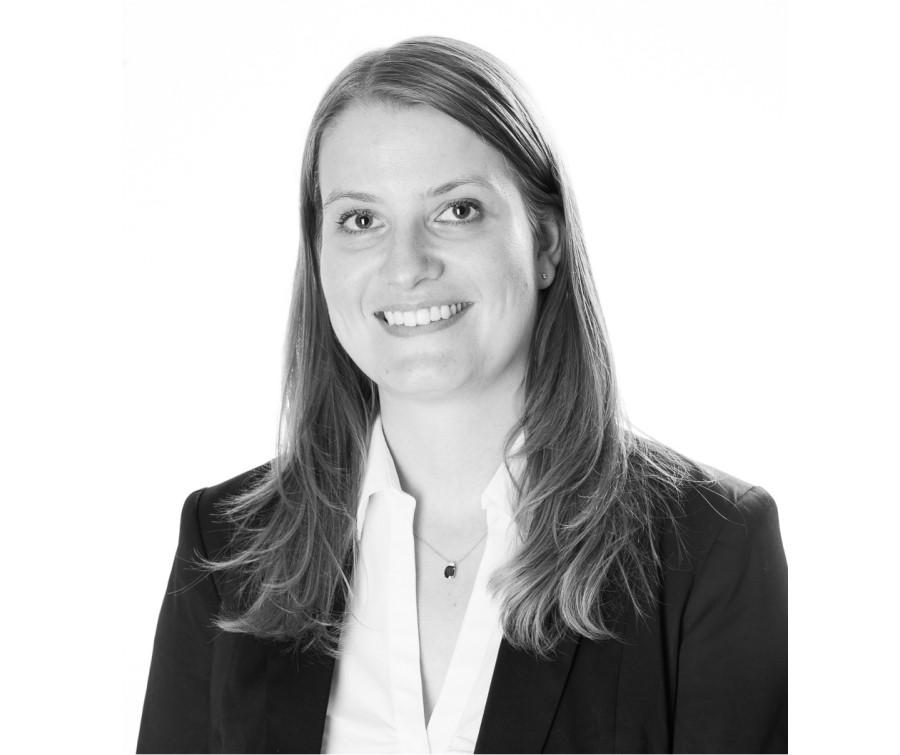 Kristine Oeding