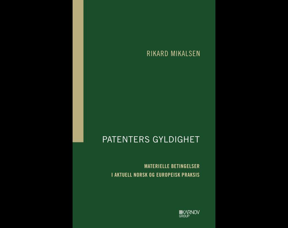 Patenters gyldighet_1000-793_web