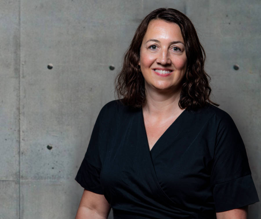 Anne Birgitte Songe, Forlagsredaktør
